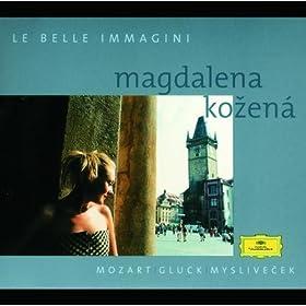 Magdalena Kozena 51xmuN7S4YL._SL500_AA280_