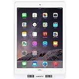 Iport LaunchPort AP.5 Sleeve iPad Air, White (70301)