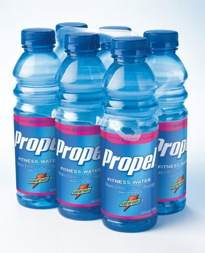 propel-berry-water-500-ml-6-ct-4-pack-by-propel