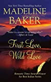 img - for First Love, Wild Love book / textbook / text book
