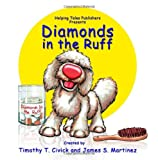 img - for Diamonds in the Ruff book / textbook / text book