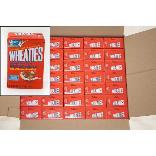 general-mills-wheaties-cereal-088-ounce-single-packs-pack-of-70