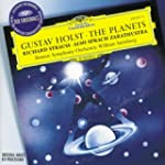 THE PLANETS/ALSO SPRACH