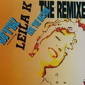 Rob 'N' Raz - Rok The Remixes