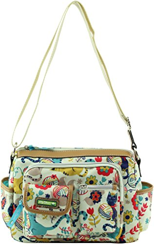lily-bloom-libby-cross-body-messenger-furry-friends