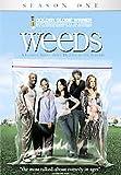 Weeds - Season 1 - Complete [DVD]