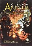 img - for Cueva de Ardarles, 2011-2014. Intervenciones arqueol gicas book / textbook / text book
