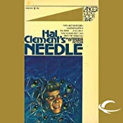 Needle | [Hal Clement]