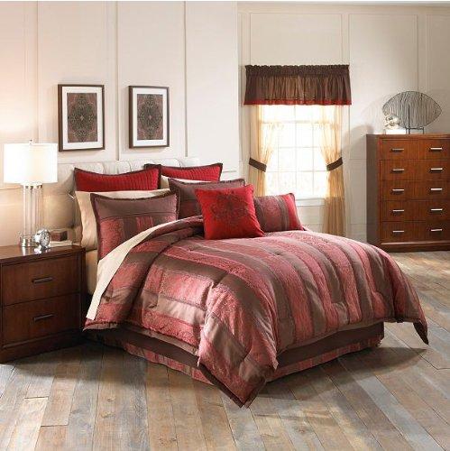 Queen Girls Bedding 94938 front
