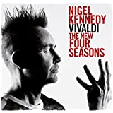 Vivaldi: The New Four Seasons
