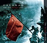 Empires Never Last (Ltd. Digi) by Galahad