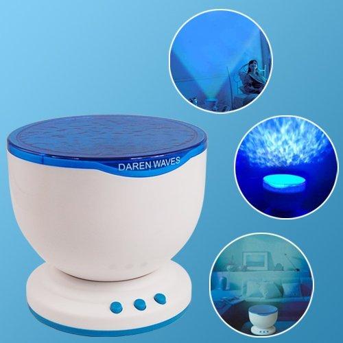 ocean-pot-daren-waves-speaker-projector-projected-swinging-light-lamp