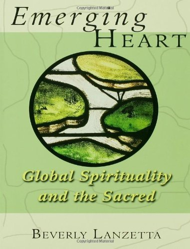 """""""...an immensely moving account of Lanzetta's own spiritual experience combined with probing reflections on the mystical heart of world faiths..."""""""