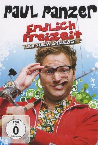 paul-panzer-endlich-freizeit-was-furn-stress