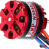Motor EMP N3542-05 1000KV