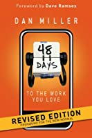 48 Days to the Work You Love (English Edition)