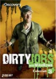 Image of Dirty Jobs Collection 3