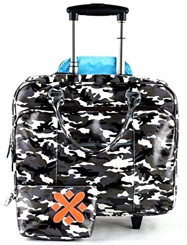 urban-junket-kristen-wheeled-bag-grey-camouflage