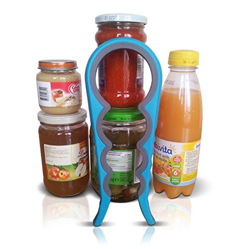 premium jar openers for seniors heavy duty lids off jar opener best value arthritis jar. Black Bedroom Furniture Sets. Home Design Ideas