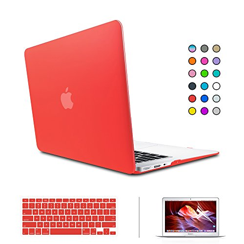 macbook-air-11-case-ice-frog-rubberized-plastic-hard-matte-frosted-slim-case-cover-soft-tpu-keyboard