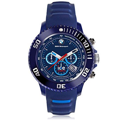 ice-watch-unisex-watch-1469