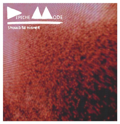 Depeche Mode-Should Be Higher The Remixes-CDM-FLAC-2013-FORSAKEN Download