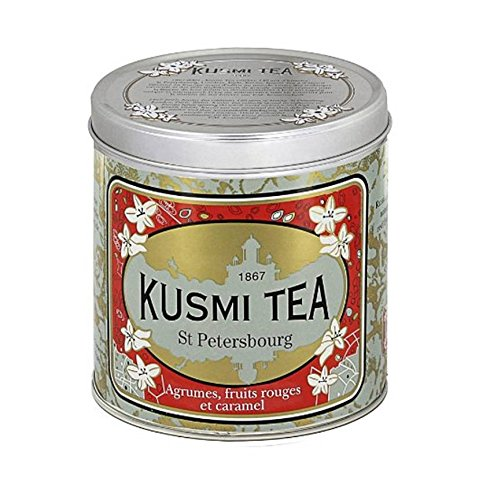 kusmi-tea-de-paris-st-petersburg-lata-250gr