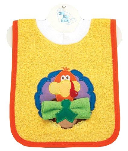 Latch On Breastfeeding front-3574