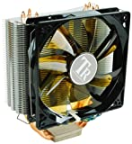 Thermalright True Spirit (120)