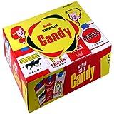 World's Candy Cigarettes - 24 Packs Per Box