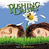 Pushing Daisies (Original Television Soundtrack)