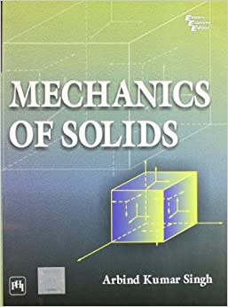 mechanics and materials unimelb handbook