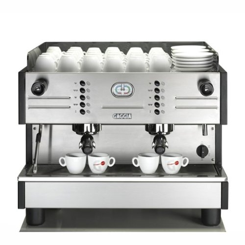 How to Buy Espresso 2 with Cheaper Price?