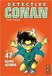 D�tective Conan  47