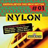Nylon Riddim