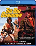 Big Gundown [Blu-ray]