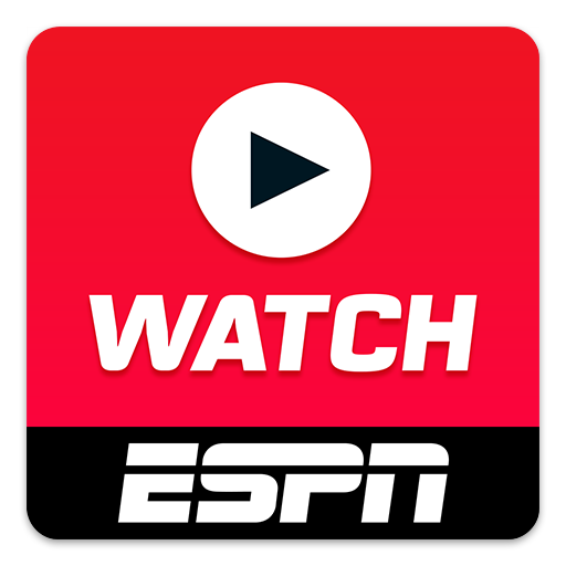 WatchESPN for Fire TV (Free Sports Apps For Kindle Fire compare prices)
