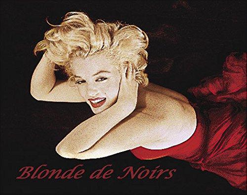 Nv Marilyn Wines Blonde De Noirs, Cuvee Seven North Coast Sparkling Wine 750 Ml