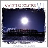 A Winter's Solstice VI