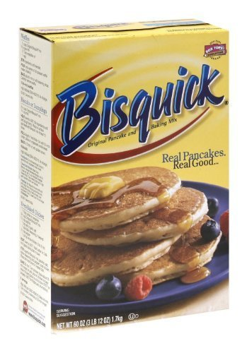 bisquick-pancake-and-baking-mix-60-ounce-boxes-pack-of-4-by-bisquick
