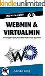 Webmin & Virtualmin: The Best Open So...