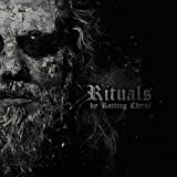 Rituals (Deluxe edition)