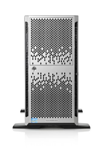 HP ProLiant ML350e G8 686771-S01 5U Tower Server