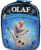 "Disney Frozen Olaf Backpack 11"""
