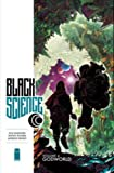 img - for Black Science Volume 4: Godworld book / textbook / text book