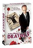 ��������������� in DEATH13 DVD-BOX