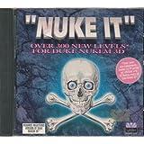 Duke Nukem 3D: Nuke It Expansion
