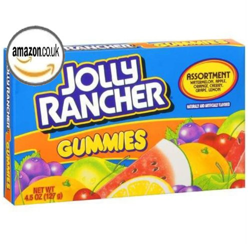 jolly-rancher-gummies-1-x-127g-box-american-import