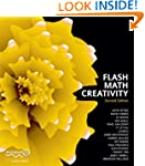 Flash Math Creativity, Second Edition