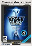 Classic Collections: Space Quest Collection (PC)